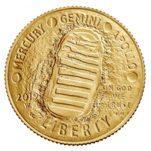 50-jahre-mondlandung-usa-gold