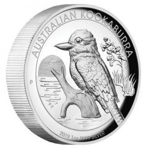 australian-kookaburra-2019-high-relief