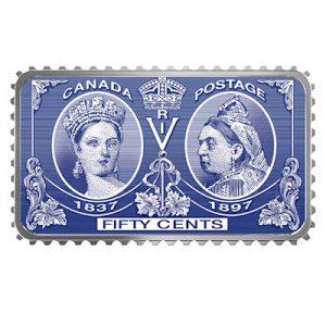 briefmarke-queen-victoria-1-oz-silber-koloriert