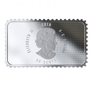 briefmarke-queen-victoria-1-oz-silber-koloriert-wertseite