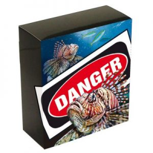 deadly-and-dangerous-rotfeuerfisch-1-oz-silber-koloriert-3