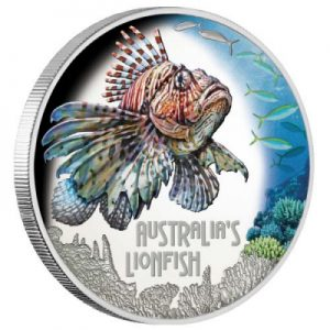 deadly-and-dangerous-rotfeuerfisch-1-oz-silber-koloriert