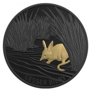 echoes-black-proof-1-oz-silber-kleiner-kaninchennasenbeutler