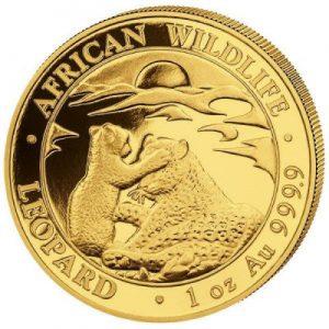 african-wildlife-leopard-2019-1-oz-gold