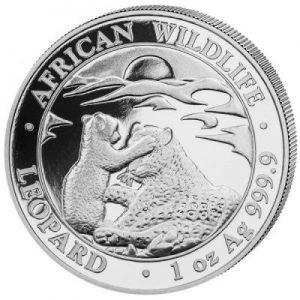 african-wildlife-leopard-2019-1-oz-silber
