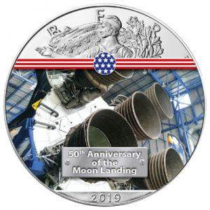 american-silver-eagle-engine-saturn-v-1-oz-silber-koloriert