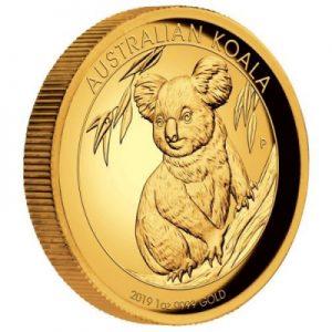australian-koala-2019-1-oz-gold-high-relief