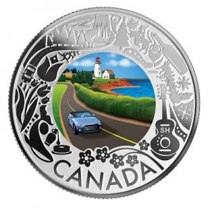 canadian-fun-and-festivities-coastal-drive-silber-koloriert