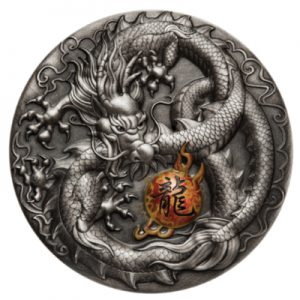perth-mint-dragon-2019-antik-5-oz-silber