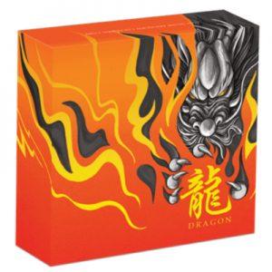 perth-mint-dragon-2019-antik-5-oz-silber-shipper