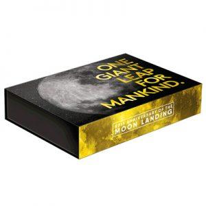 ram-50-jahre-mondlandung-1-oz-gold-gewoelbt-verpackung