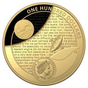 ram-50-jahre-mondlandung-1-oz-gold-gewoelbt-wertseite