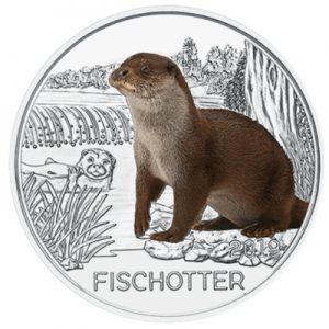tiertaler-oesterreich-fischotter