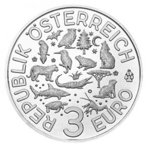 tiertaler-oesterreich-fischotter-wertseite