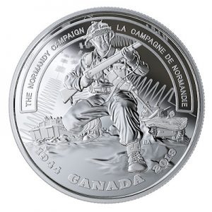 ww2-normandy-campaign-1-oz-silber