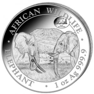 african-wildlife-elephant-2019-privy-ana-chicago-1-oz-silber