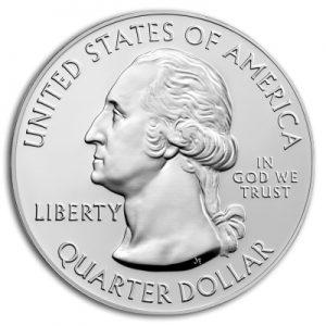 america-the-beautiful-quarters-guam-5-oz-silber-2