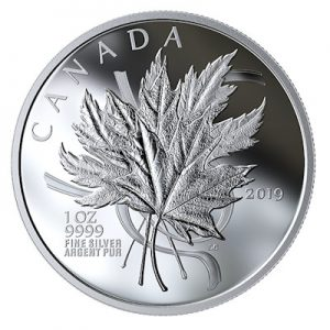 beloved-maple-leaf-1-oz-silber
