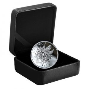 beloved-maple-leaf-1-oz-silber-etui