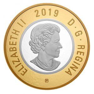 big-coin-eisbaer-5-oz-silber-vergoldet-2