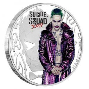 dc-comics-suicide-squad-joker-1oz-silber-koloriert