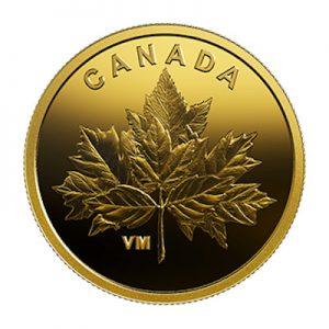 maple-leaf-halbes-gramm-gold