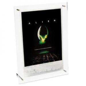 silber-poster-40-jahre-alien-2
