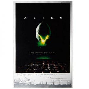 silber-poster-40-jahre-alien
