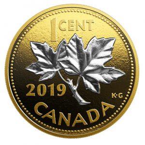 big-coin-maple-leaf-wertseite