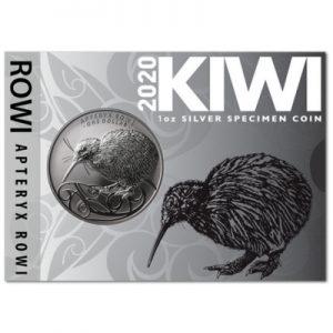kiwi-2020-1-oz-silber-blister