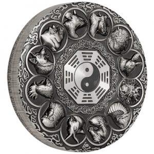 lunar-animals-5-oz-silber
