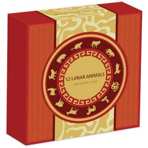 lunar-animals-5-oz-silber-shipper