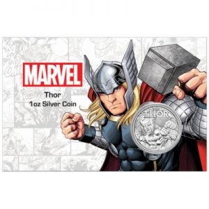 marvel-comic-thor-1-oz-silber