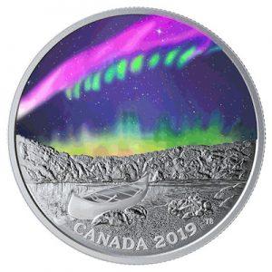 sky-wonder-steve-1-oz-silber-koloriert-leuchtet
