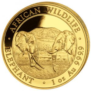 african-wildlife-elephant-2020-1-oz-gold