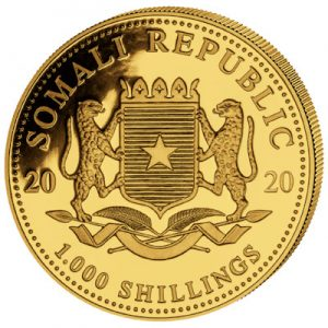 african-wildlife-elephant-2020-1-oz-gold-wertseite