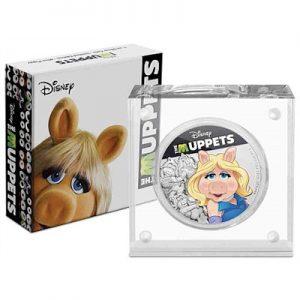 muppets-miss-piggy-1-oz-silber-koloriert-verpackung