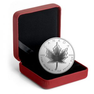 pulsating-maple-leaf-2-oz-silber-etui