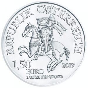 825-jahre-muenze-oesterreich-robin-hood-1-oz-silber-wertseite