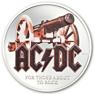 acdc-for-those-about-to-rock-half-oz-silber-koloriert