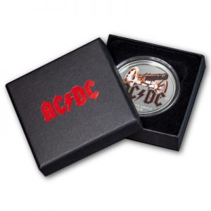 acdc-for-those-about-to-rock-half-oz-silber-koloriert-etui