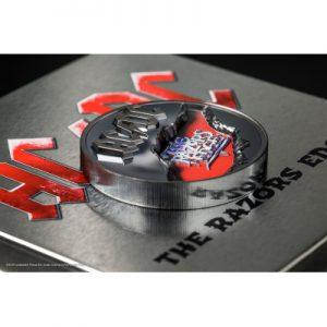 acdc-the-razors-edge-2-oz-silber-koloriert-high-relief-seite