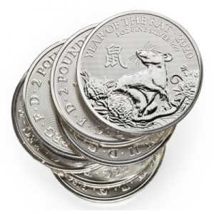 lunar-serie-royal-mint-year-of-the-rat-1-oz-silber