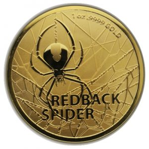 redback-spider-1-oz-gold