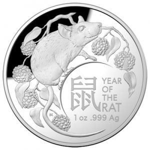 royal-australian-mint-year-of-the-rat-1-oz-silber