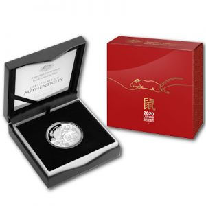 royal-australian-mint-year-of-the-rat-1-oz-silber-verpackung