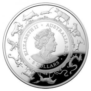 royal-australian-mint-year-of-the-rat-1-oz-silber-wertseite