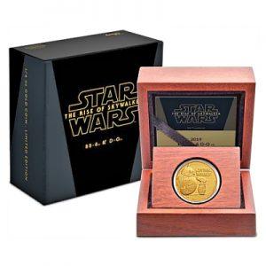star-wars-bb-8-quarter-oz-gold-etui