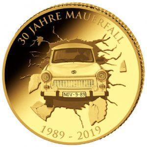 0.5-gramm-gold-30-jahre-mauerfall