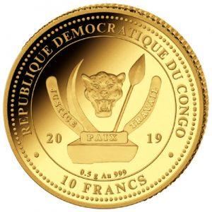 0.5-gramm-gold-30-jahre-mauerfall-wertseite